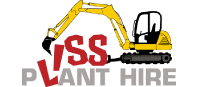 Digger Hire Hampshire